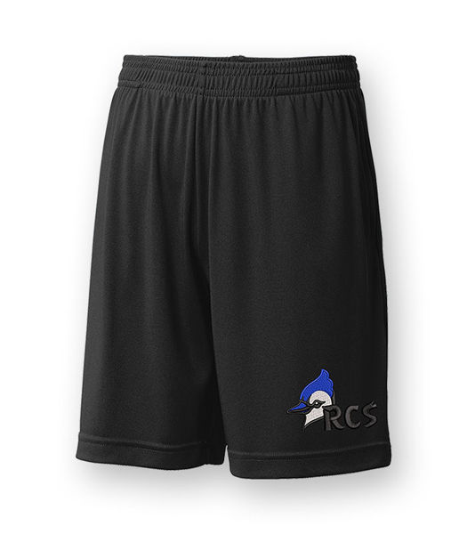 Picture of YST355 - Youth Competitor Shorts